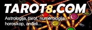 Tarort8.com