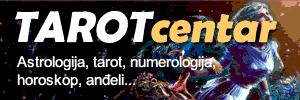 Tarot-centar.com