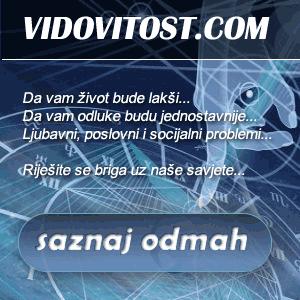 Vidovitost.com
