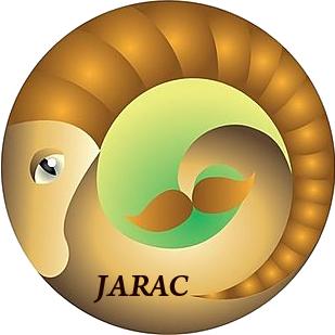 Jarac 2017