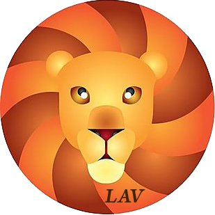 Lav 2019