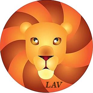 lav godisnji