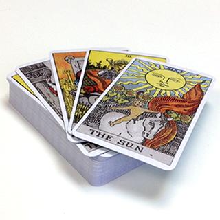 Karte tarota