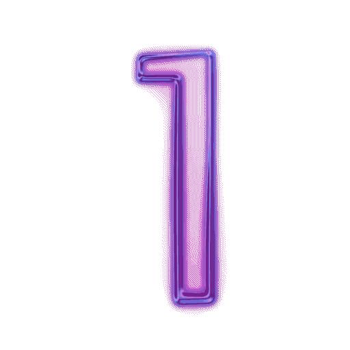 1,broj