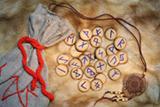 Što su rune