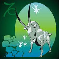 Horoskop Jarac